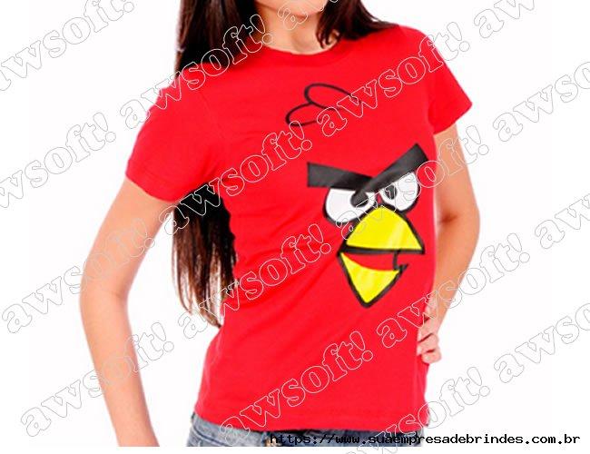 https://www.suaempresadebrindes.com.br/content/interfaces/cms/userfiles/produtos/angrybirds-babylook-feminina01-592.jpg