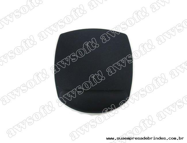 Mouse Pad para Mouse Óptico